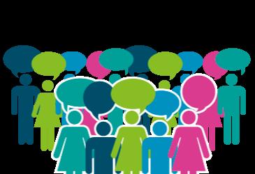 Volunteer Satisfaction Survey 2021