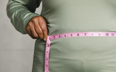 What is obesity and how can we beat it? – National Obesity Awareness Week